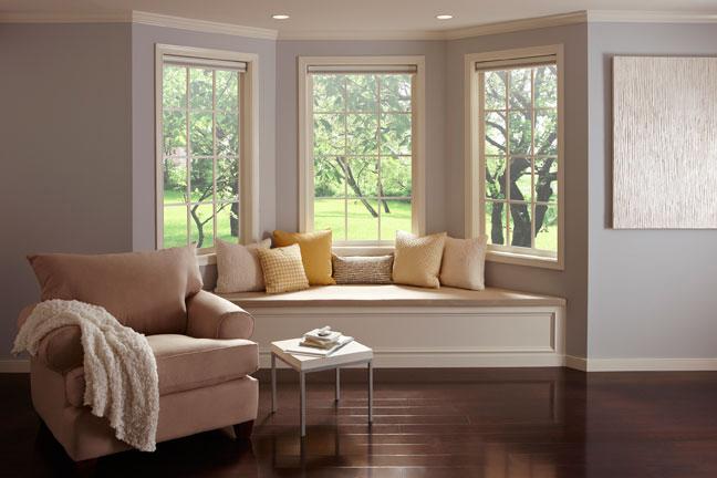 Ideas de iluminación para tu hogar 1