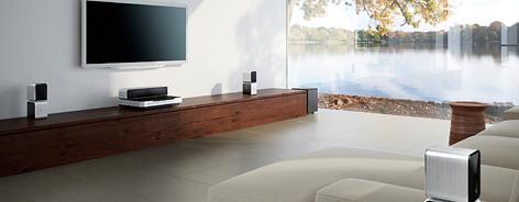 Philips lanza al mercado su nueva gama de productos de consumo en la feria IFA  2