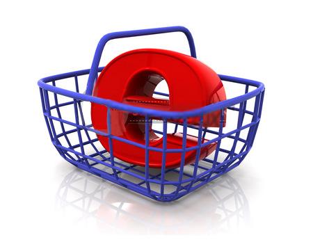 PayPal y FiftyOne se unen para facilitar las compras en línea 2
