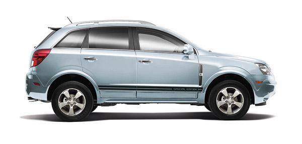 ChevroletCaptiva2013
