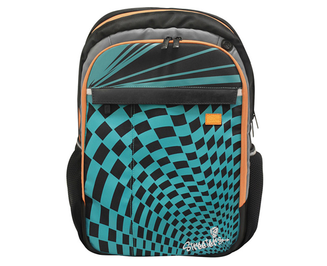 Coolpack-Ollie