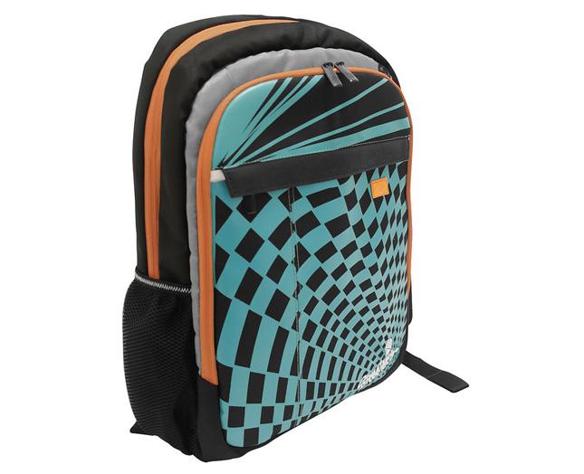 Coolpack-Ollie1