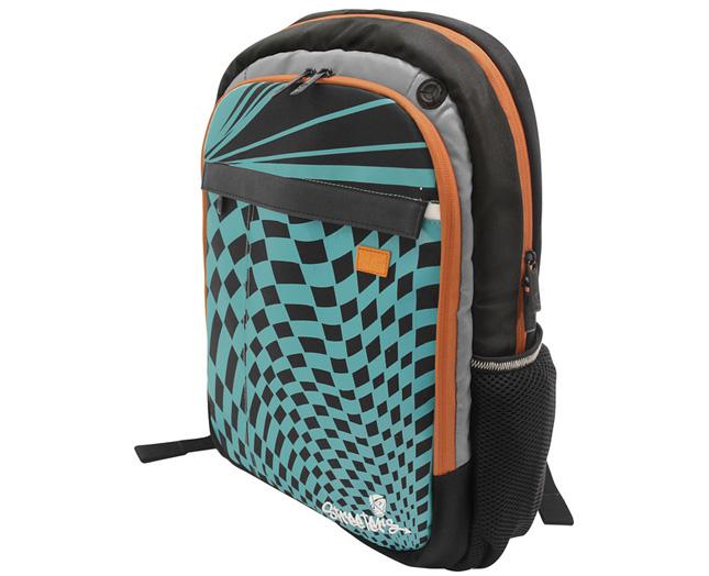Coolpack Ollie Klanz