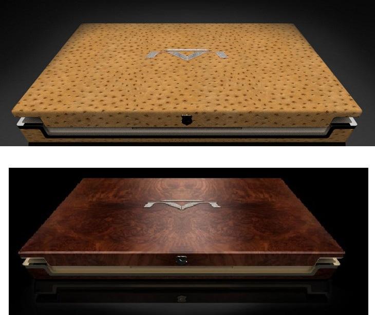 Million-Dollar-Laptop-By-Luvaglio-1-730x285