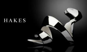 Mojito-Heels-Julian-Hakes-Zapatos6-Espiral-mpigodu