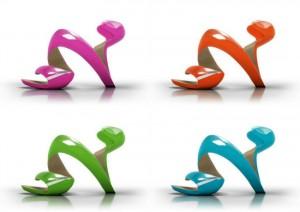 Mojito-Shoes-23