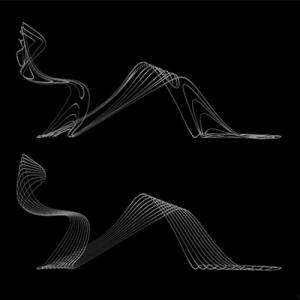 Mojito-shoe-by-Julian-Hakes-1