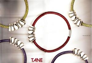 TANE-1-web