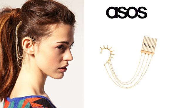 asos-earcuff