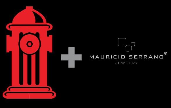 anillo-urbania-rocks-2013-mauricio-serrano-jewelry