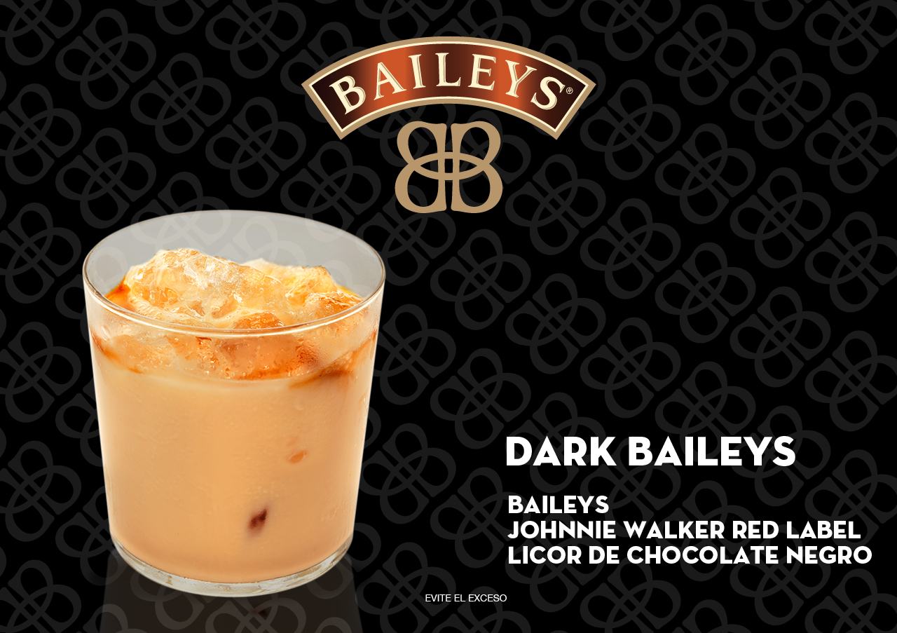 Dark-Baileys