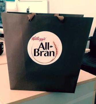 regaloAllBran