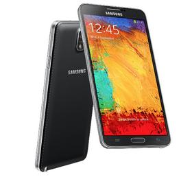 Diseño y moda se unen con Samsung.
