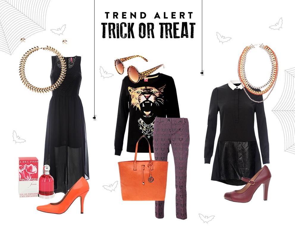Trend Alert by Dafiti
