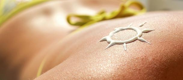 ¿Cómo proteger la piel contra el daño solar?