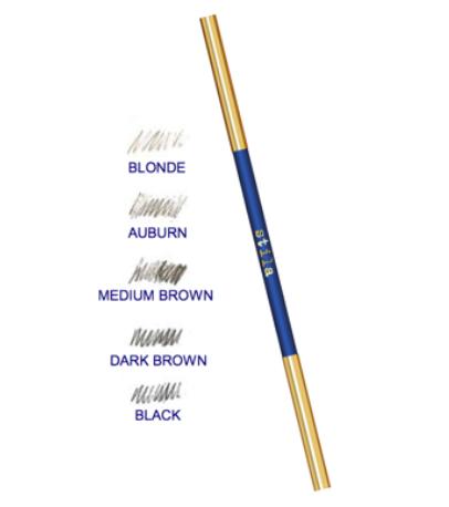 Stila pencil