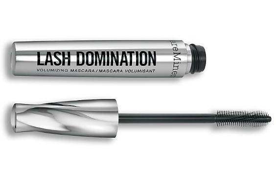 Lash-Domination-Mascara-