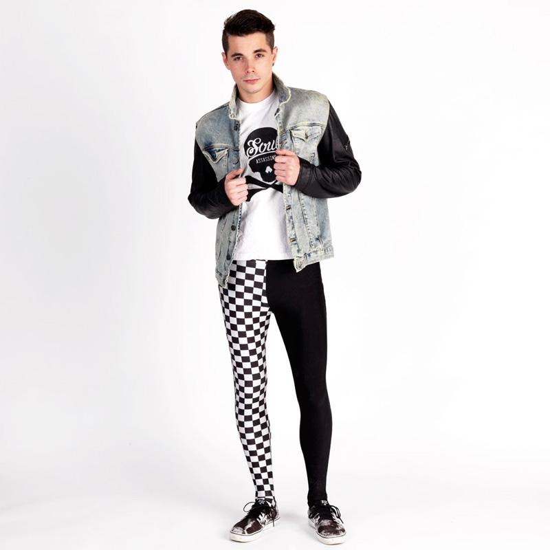 design-mix-black-checkered4