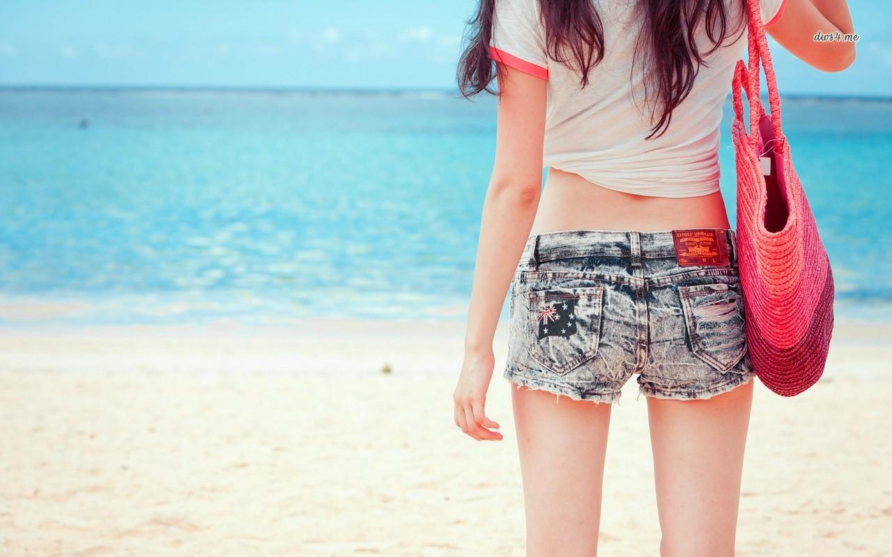 Zingara Summer