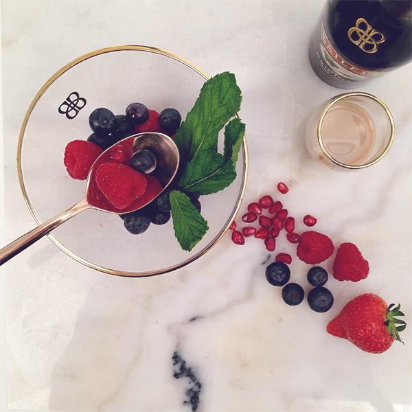 Baileys_Raspberry