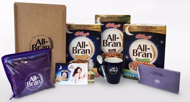 Kit All Bran 2
