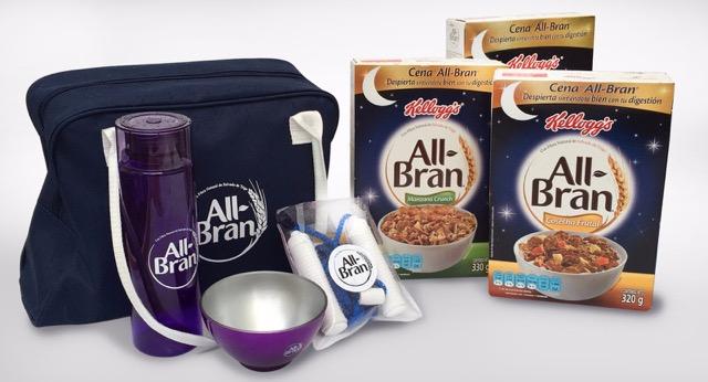 Kit All Bran 1